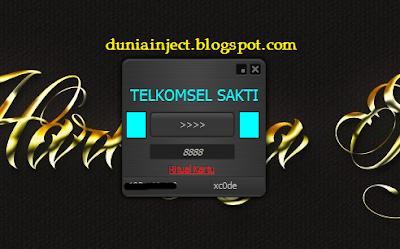 Telkomsel Sakti : Inject Terbaru Telkomsel 9,10,11 Juli 2015