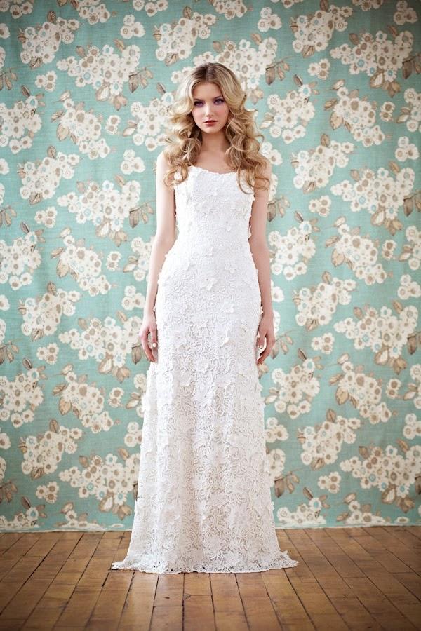 casual wedding dresses for summer unique wedding ideas