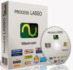 Process Lasso Pro 6.7
