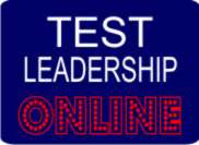 Seperti Apa Kualitas Leadership Anda?