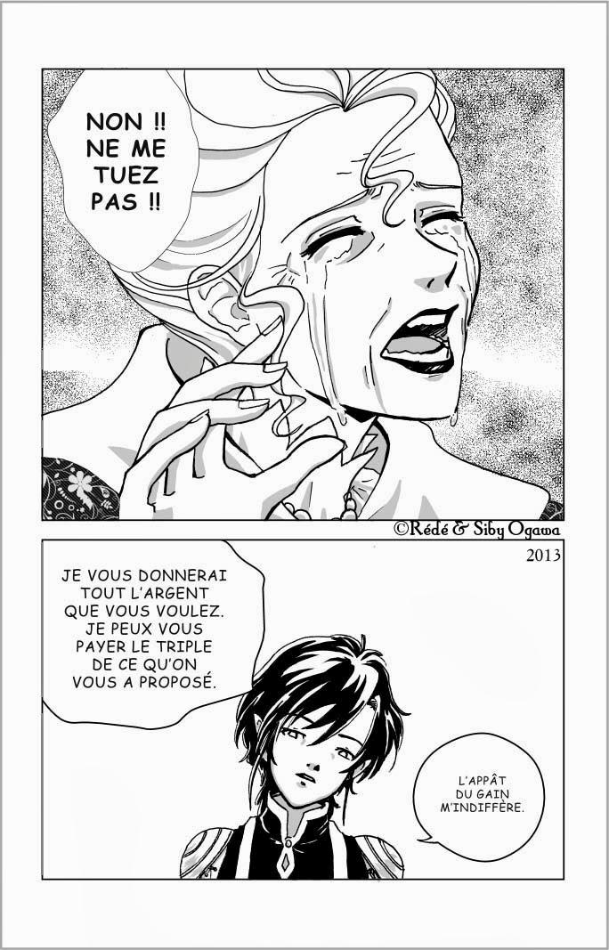 """""""Drielack Legend"""", notre manga!  Drielackchapitre+01p018"""