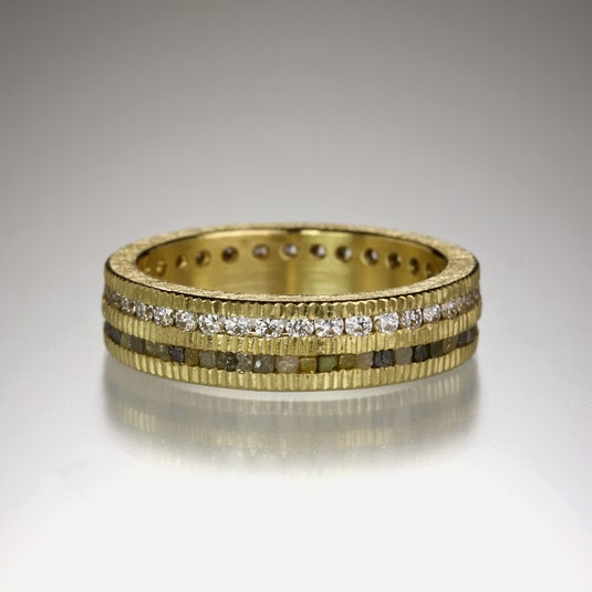 http://www.quadrumgallery.com/jewelry/product/double-row-diamond-band