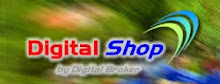 e-shop di Digital Broker