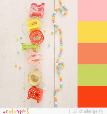http://blog.studiotekturek.com/2015/06/june-colors5-challenge-and-some.html