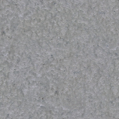 Seamless grey smooth concrete stone texture 1024px