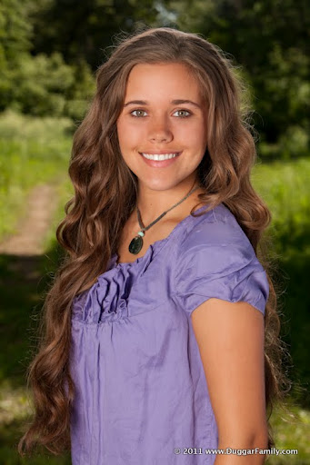 Duggar Family Blog: Updates and Pictures Jim Bob and Michelle Duggar ...
