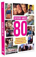 SESSÃO ANOS 80