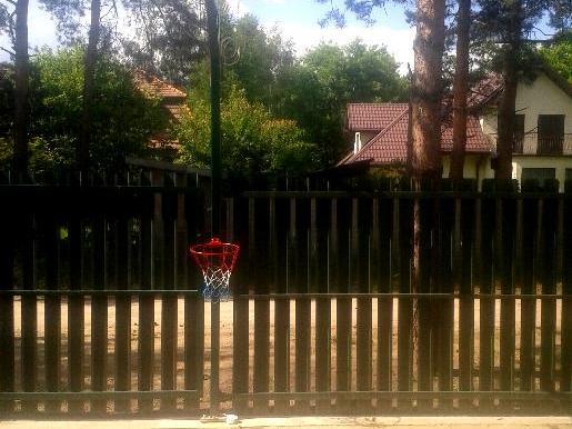 Tanie ogrodzenia Siedlce, MJ Partner,