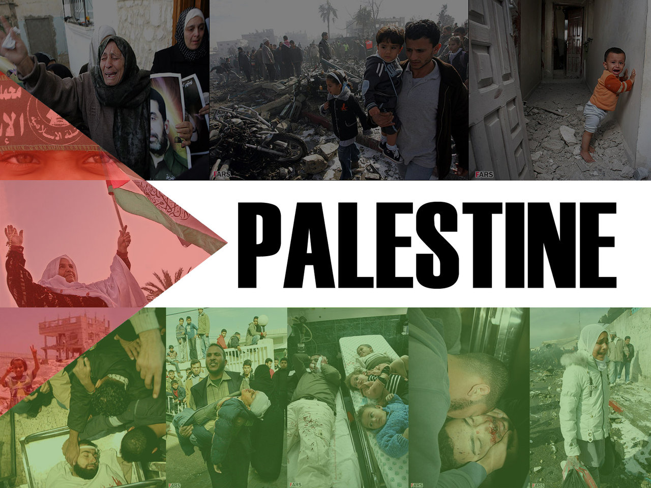 http://2.bp.blogspot.com/-_pqcSglXrnc/TuwHoYvZHYI/AAAAAAAAAEc/8bokUr45mZs/s1600/palestine_photo_wallpaper_by_zealousofpeace.jpg