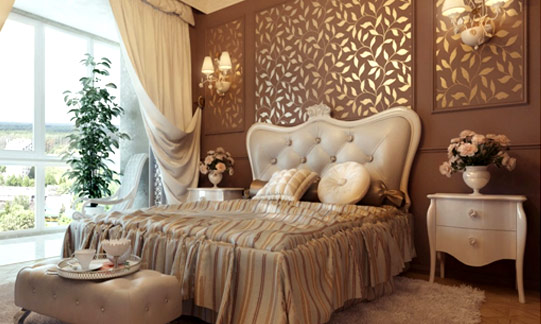 Simple Bedroom Decorating Ideas Uk 28 Images Easy