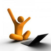 Los negocios por internet y las falsas promesas