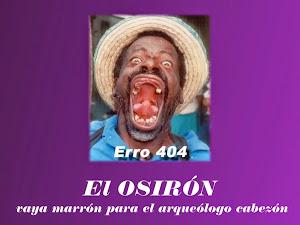 Osiron
