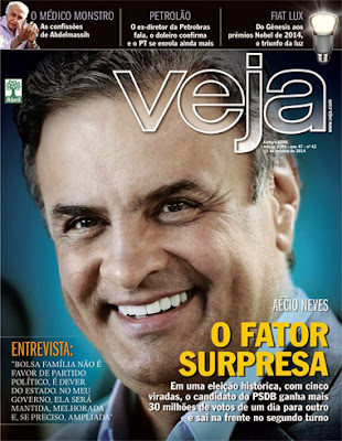 capa380 Download – Revista Veja – Ed. 2395 – 15.09.2014