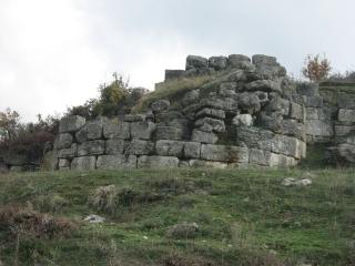 """""""Albanopoli"""" - Qyteti Ilir në fokus të arkeologëve"""
