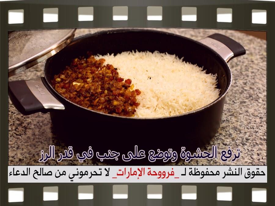 http://2.bp.blogspot.com/-_ptNY7xuPDA/VFYaLZ3oh0I/AAAAAAAABs0/rIEVrfu2liY/s1600/24.jpg