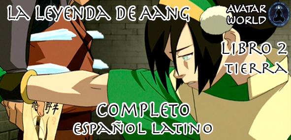 http://juegos.blogginred.com/2014/07/avatar-aang-libro-tierra.html