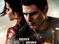 Download Film Jack Reacher : Never Go Back (2016) Subtitle Indonesia
