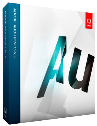 download adobe audition cs6 help pdf