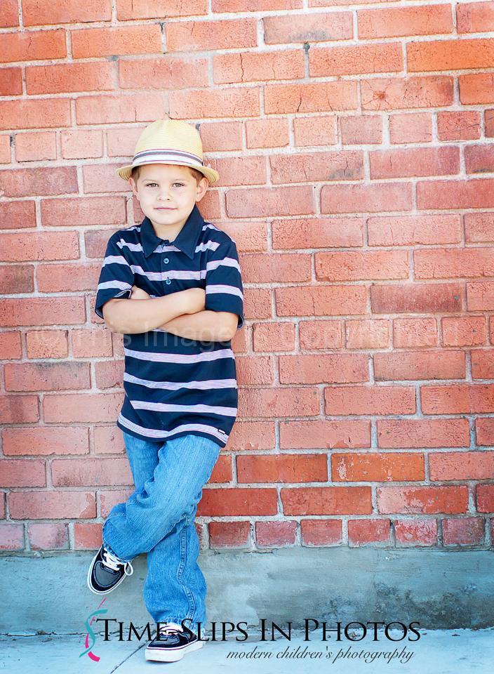 Boy_in_Fedora