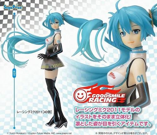 http://www.shopncsx.com/racingmikku2011pmfigurejpnpreorder.aspx