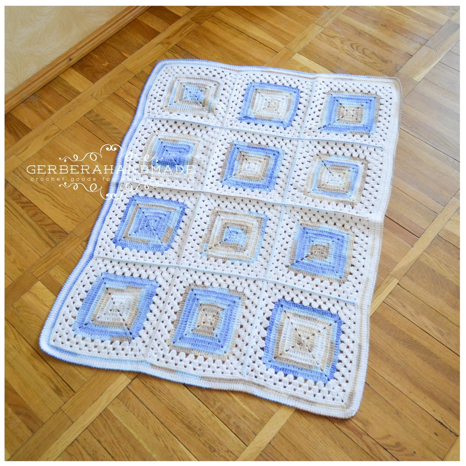 newborn blanket, blanket love, babywearing, плед, плед для новорожденного, плед на выписку, подарок малышу, детский плед, вязаный плед, купить плед, ажурный плед, плед купить, crochet blanket, knitting blanket