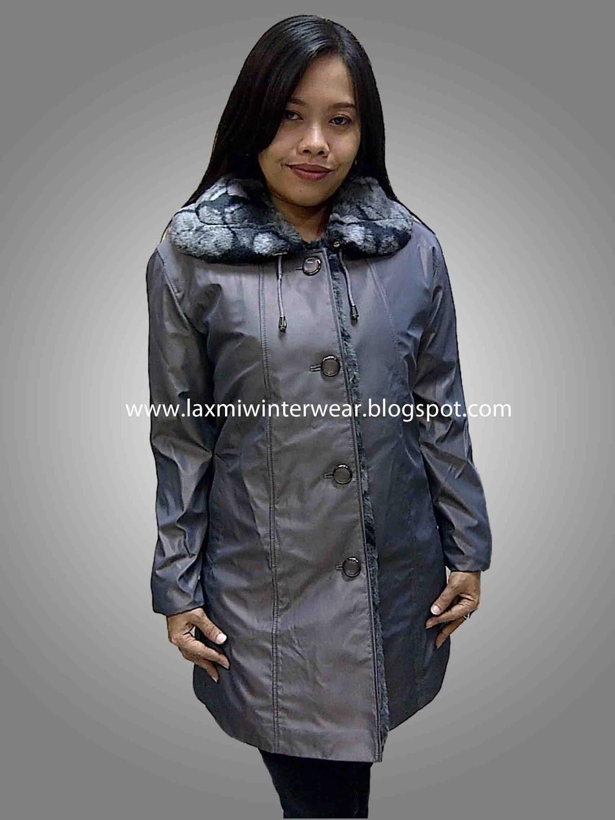 Cheap overcoats