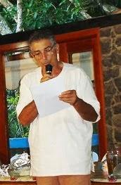 Luecir Lucas Gonçalves