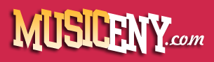 Musiceny.com - L&#39;actualit musicale pop