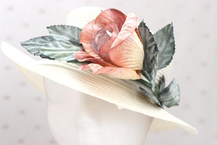 2015 - Sombrero 08