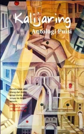 Antologi Puisi Kalijaring