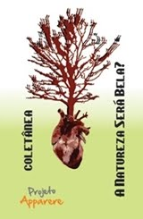 LIVRO 02 - COLETÂNEA