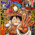 Baca Manga Komik One Piece 726 Bahasa Indonesia Keluarga Riku
