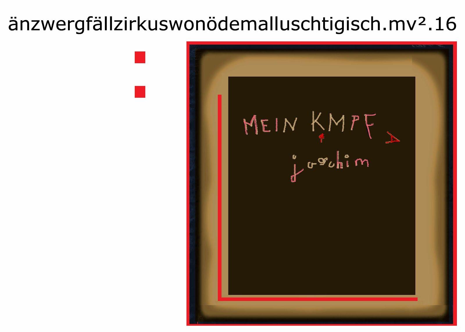 zentralbibliothek zürich handschriftenabteilung arch armin bollinger mischa vetere burkhalter séga