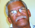 Rafael A. Hidalgo,      Redactor