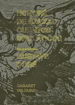http://laantiguabiblos.blogspot.com.es/2013/10/cuentos-drolaticos-honore-de-balzac.html