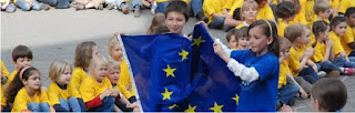 https://kivinen.wordpress.com/2012/10/19/european-schools-congratulates-eu-for-nobel-peace-prize-2012/