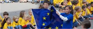 https://kivinen.wordpress.com/2012/10/19/european-schools-congratulates-eu-for-nobel-peace-prize-2012/