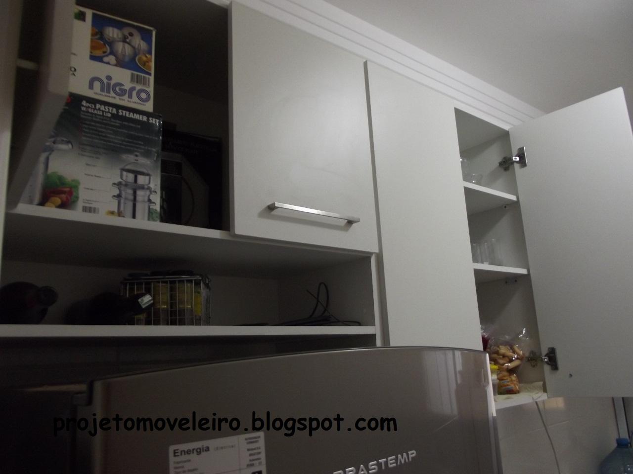 PROJETOS EM MADEIRA MACIÇA E MOVEIS SOB MEDIDA: Cozinha Banheiro e  #272421 1280 960