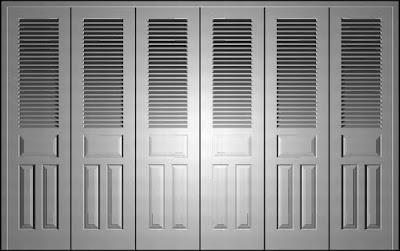 pd teguh mulya harga pintu garasi kayu