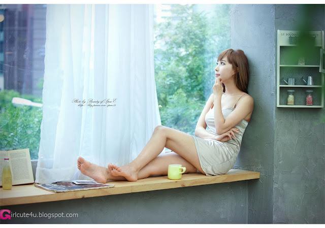 3 Im Min Young-Very cute asian girl - girlcute4u.blogspot.com