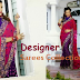 Flavor Designer Sarees Collection 2014-15 | Ladies Designer Sarees for Girls