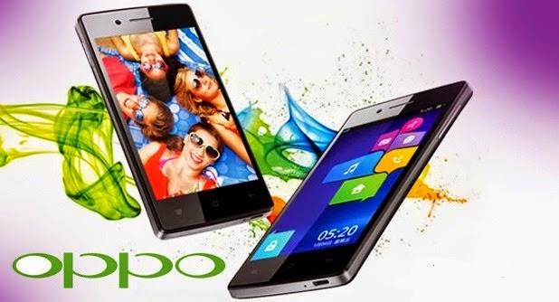 harga oppo find clover r815 bekas Harga dan spesifikasi oppo find clover, smartphone android untuk kelas menengah kebawah - selain menyajikan fitur-fitur yang mutakhir, ponsel pintar ini pun kelihatan menarik serta menawan.