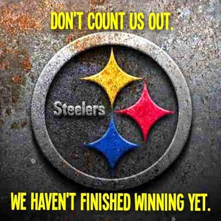 Pittsburgh Steelers, Monday Night Football, Texans,
