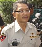 Wakil Sekretaris 2