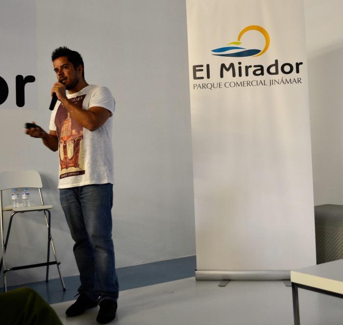 I_Jornada_Belleza_y_Moda_en_el_CC_Mirador_Iván_Villanúa_13