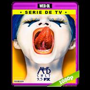 American Horror Story (S07E11) WEBRip 1080p Audio Ingles 5.1 Subtitulada