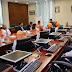 Lawatan Penandaarasan Amalan 5S - UNIKL, Johor Bahru