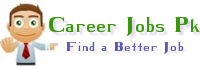 Jobs In Pakistan, Govt Jobs In Pakistan, Latest Jobs In Pakistan, Online Jobs In Pakistan