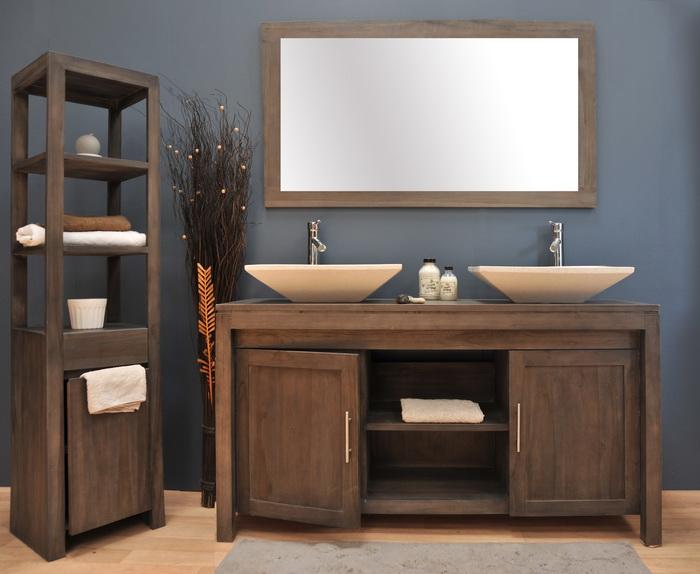 Eclairage salle de bain brico depot blog de conception for Miroir salle de bain brico depot