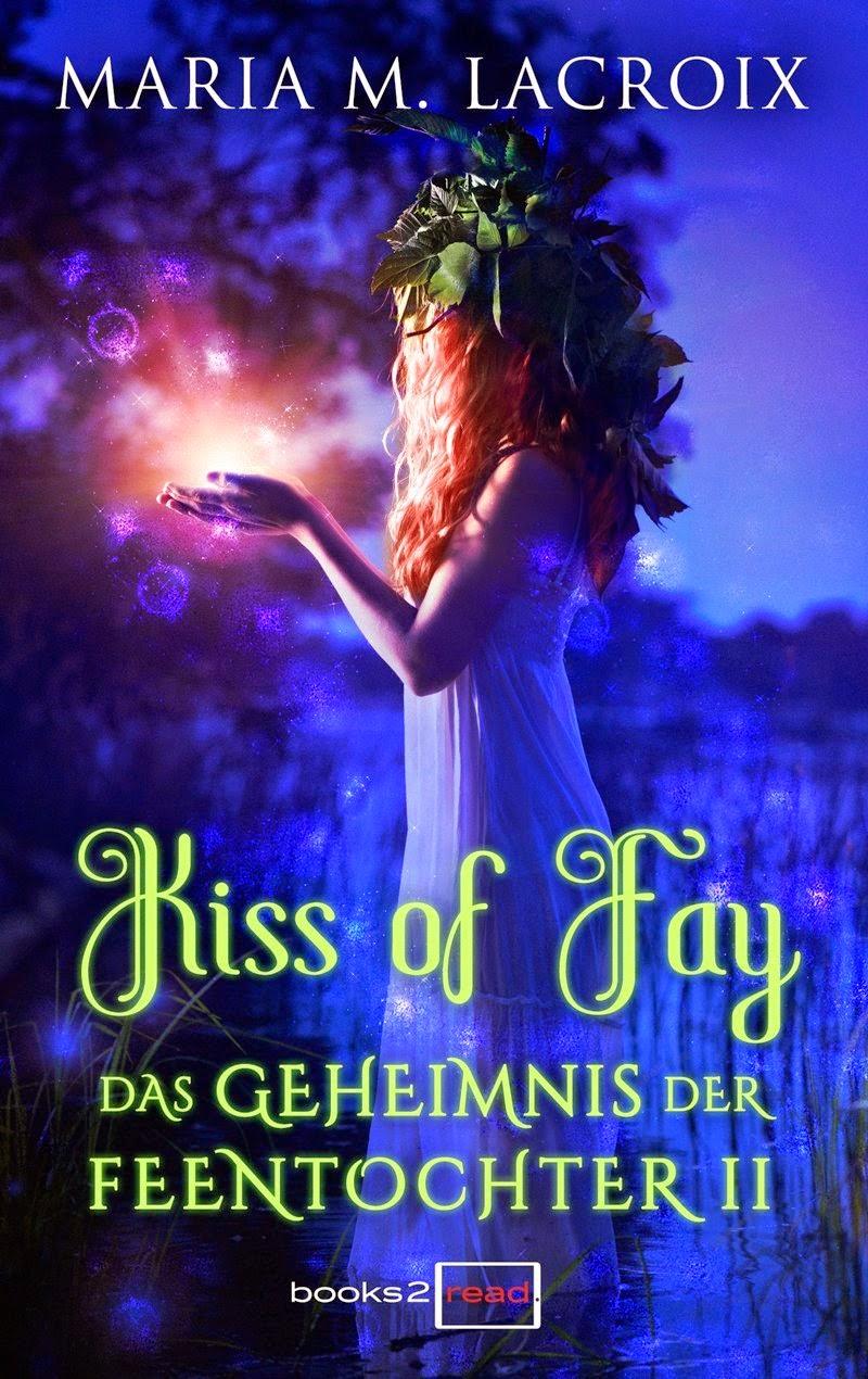 http://www.amazon.de/Kiss-Fay-Das-Geheimnis-Feentochter-ebook/dp/B00SFP1DJE/ref=sr_1_1_twi_1?ie=UTF8&qid=1423922238&sr=8-1&keywords=kiss+of+fay